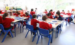 Госслужащие Португалии смогут не торопиться на работу в первый день школьных занятий