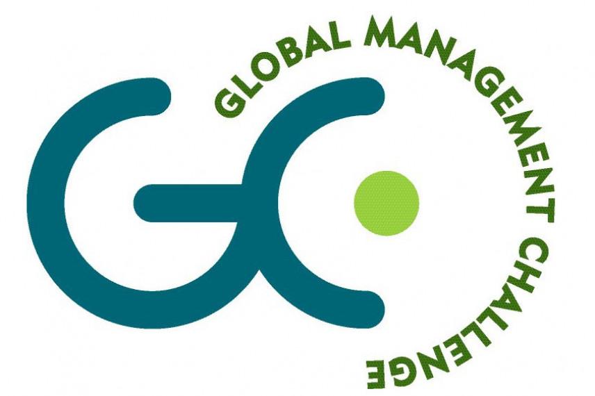 В столице Урала проходит финал Global Management Challenge