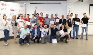Участников data-хакатона в Ульяновске пригласят на госслужбу