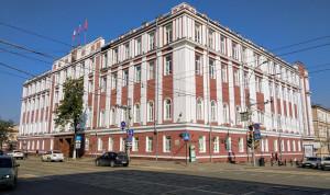 В Перми выберут лучшего муниципального служащего