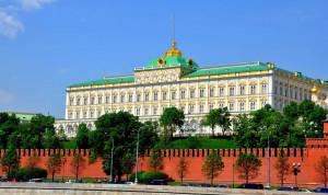 Президентская комиссия одобрила дорожную карту по развитию госслужбы на 3 года