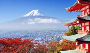 Кадровые органы Японии рекомендуют повысить зарплату чиновникам