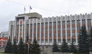 Противодействию коррупции обучат чиновников Прикамья