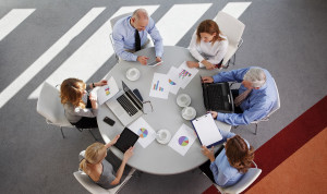 Госслужащих Башкирии научат управлять проектами