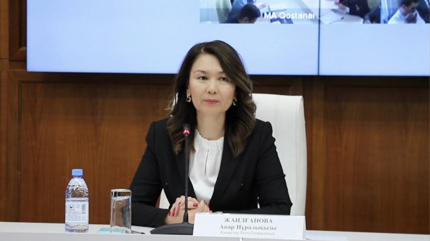 При отборе в президентский резерв Казахстана сделали ставку на клиентоориентированность