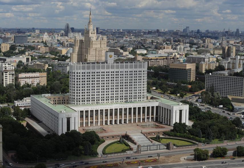 Утвержден порядок оценки эффективности губернаторов