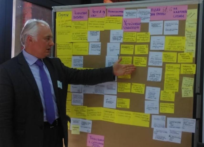 Профессиональное развитие кадровых служб: каким оно будет?