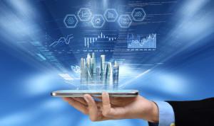 Чиновники Белгородской области постигают основы цифровой экономики