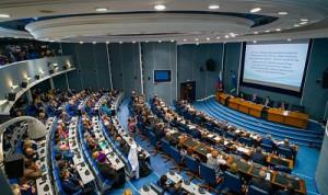 В Югре применяют Стратегические сессии для органов управления