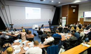 Слушатели программы для высшего резерва управленцев проходят стажировки в 5 регионах