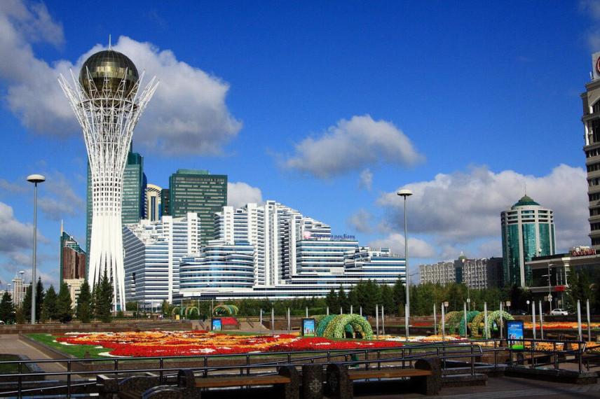 В Казахстане готовятся к набору в Президентский кадровый резерв
