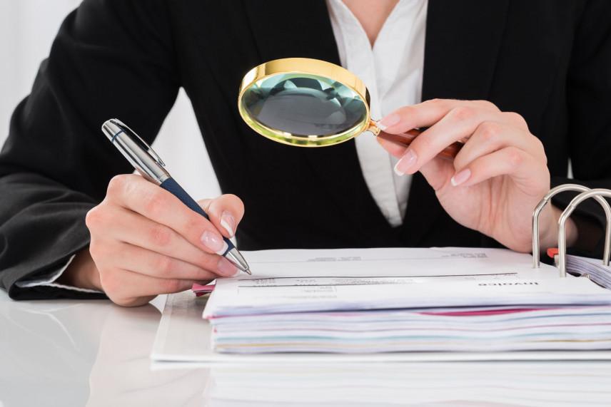 Аудиторов Счетной палаты Самарской области могут приравнять к госслужащим