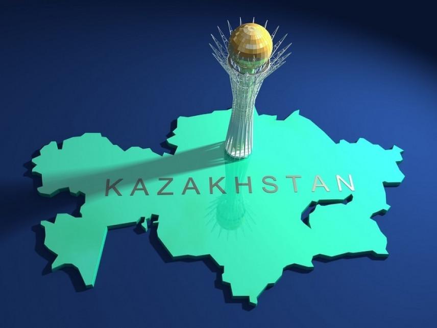 В Казахстане выпускников зарубежных вузов планируют принимать на госслужбу вне конкурса
