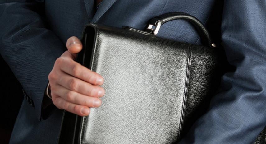СМИ: Минфин предлагает сократить часть функций министерств