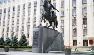 На Кубани обновили резерв управленческих кадров