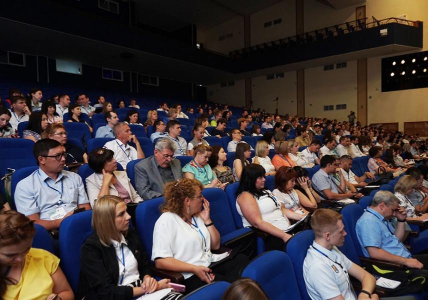 Ростовские госслужащие развивают цифровые компетенции