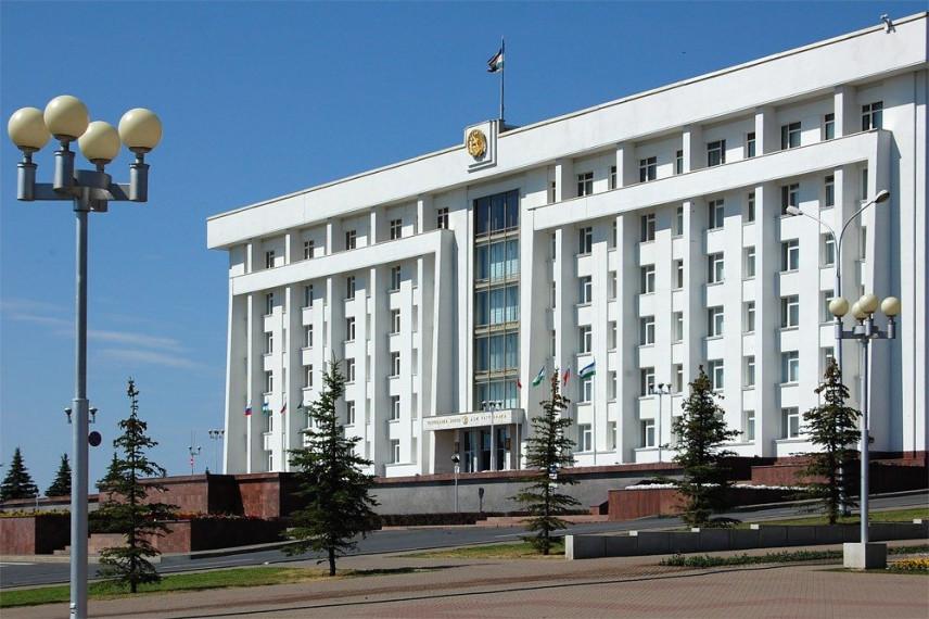 Полуфиналисты проекта «Лидеры Башкортостана» едут в Уфу