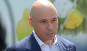 Эксперты: Глава Липецкой области настроен полностью перестроить подход в управлении регионом