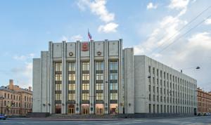 Правительство Ленинградской области расширяет возможности для студенческой практики