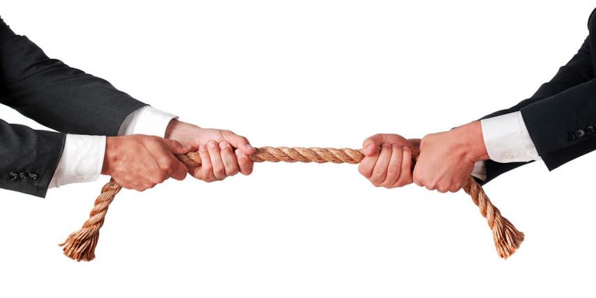 Минтруд предложил усовершенствовать рассмотрение индивидуальных служебных споров