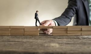 Госслужащие пройдут обучение по повышению качества госуслуг для малого бизнеса