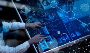 В органах власти появятся ИТ-архитекторы