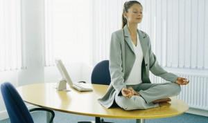 Минздрав предложил ввести физкульт-брейки для сотрудников