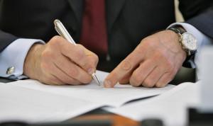 В Пермском крае намерены дать госслужащим право фиксировать нарушения