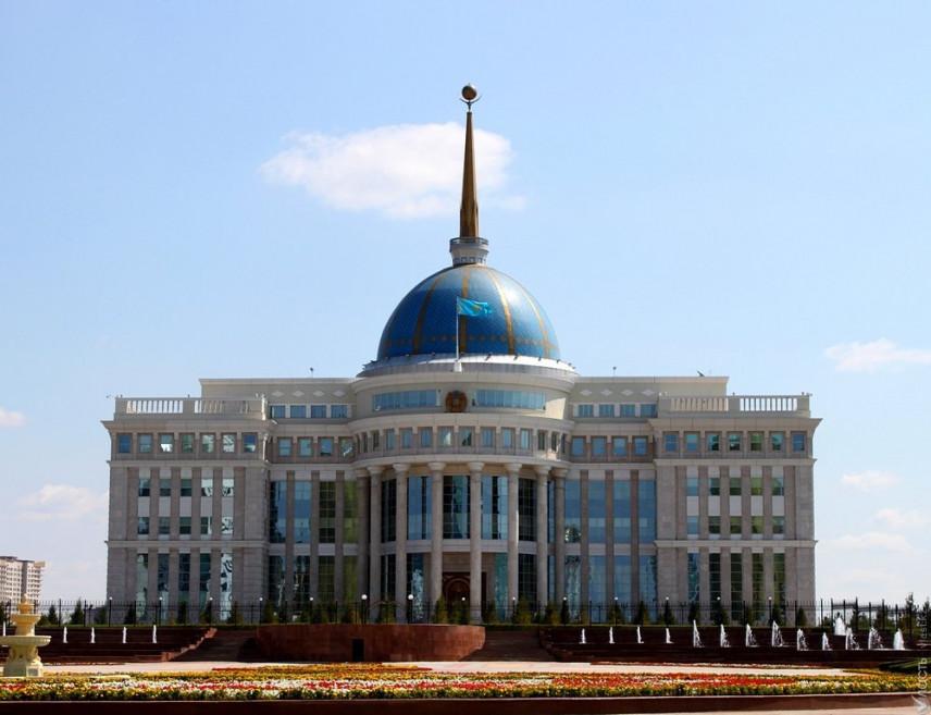 В Казахстане появилась комиссия по молодежному кадровому резерву