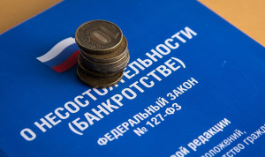 СМИ: Росреестр предлагает отменить субсидиарную ответственность госслужащих в случае банкротства госкомпании