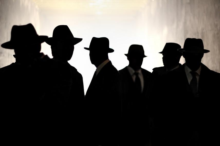 В Нижнем Тагиле чиновников научат противостоять иностранным разведкам