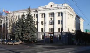 Итоги городского конкурса «Лучший муниципальный служащий – 2019» подвели в Чебоксарах