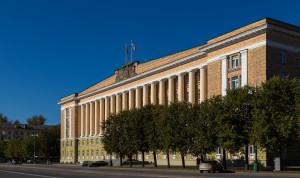 Лучших чиновников выберут в Новгородской области