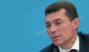 Глава Минтруда России выступил на встрече министров труда и занятости стран G20