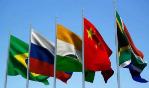 Госслужащих стран БРИКС хотят обучать навыкам по защите прав предпринимателей