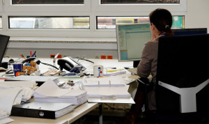 Эксперты отмечают положительные тенденции на рынке труда