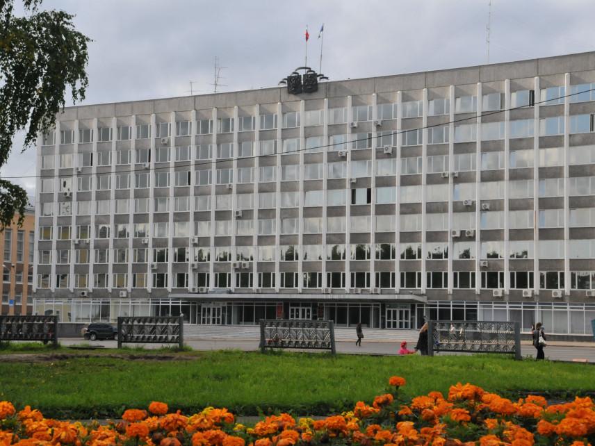 Систему оплаты труда муниципальных служащих Республики Коми изменят