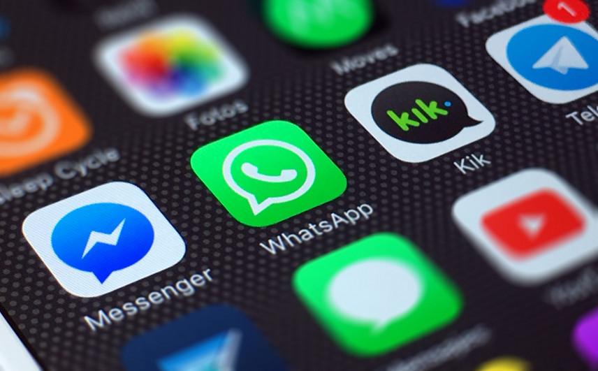 Сноуден предостерег чиновников от использования мессенджеров