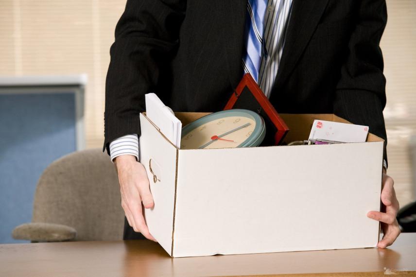 В Госдуме хотят изменить срок отстранения от муниципальной службы