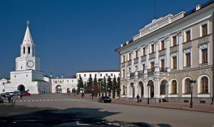 В столице Татарстана утвердили новую программу реализации антикоррупционной политики