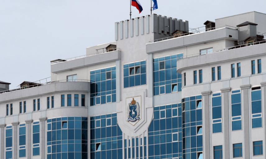 Ямальские госслужащие постигали системный подход в управлении