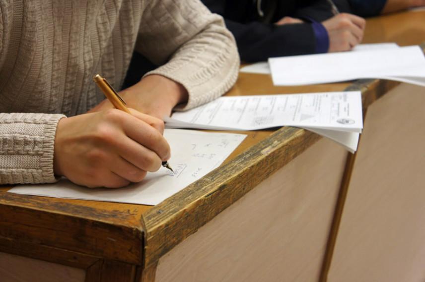Для чиновников Ярославля организовали обязательный курс по русскому языку