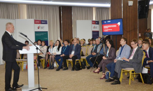 Ульяновская область стала ближе к цифровой революции в госуправлении