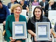 Конкурс «Лучшие кадровые технологии Санкт-Петербурга»: Успешных кадровых технологий много небывает
