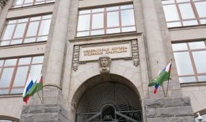 Президент подписал закон о новом статусе судебных приставов