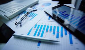 В России появится «умная» платформа поиска профессии по заданным компетенциям
