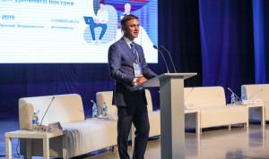 В Приморье создадут единую цифровую платформу для госучреждений