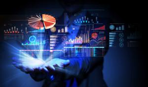 Госслужащие Башкирии учатся управлять на основе данных