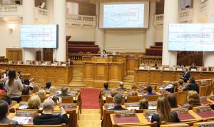 В Петербурге выбрали лучшие кадровые технологии