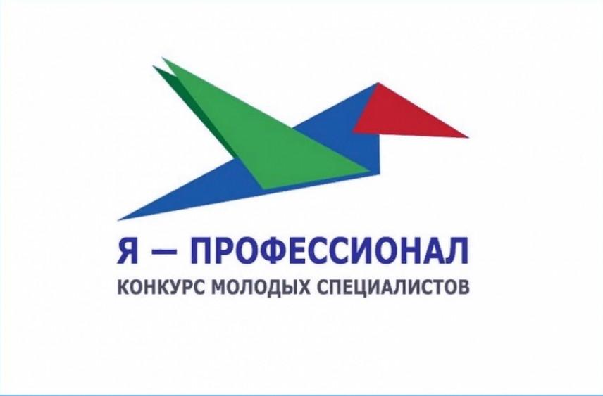 В Дагестане завершён второй этап конкурса «Я профессионал»